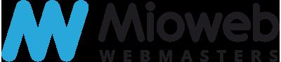 MioWeb Webmasters